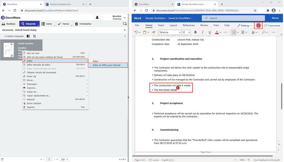 Edit in Office_ES_complete