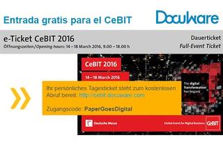 Website_Strer_CeBIT_2016_III_ES.jpg