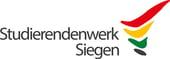 Studierendenwerk Siegen
