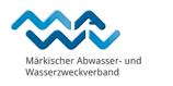 Märkischer Abwasser- und Wasserzweckverband