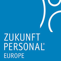 DocuWare at Zukunft Personal in Cologne