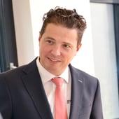 Oliver Gromnitza, Geschäftsführer ikt Grmnitza