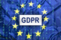 GDPR-webinar-recording