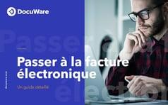 Passer_a_la_facture_electonique (002)