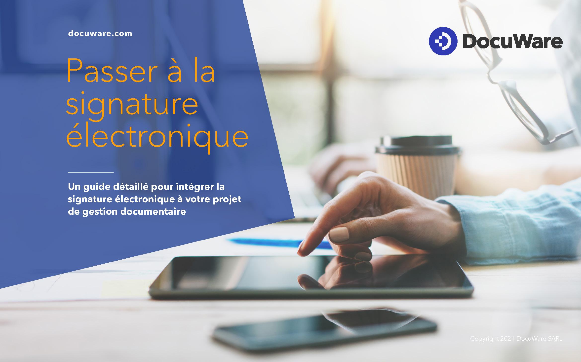 Passer_a_la_signature_electonique_FR