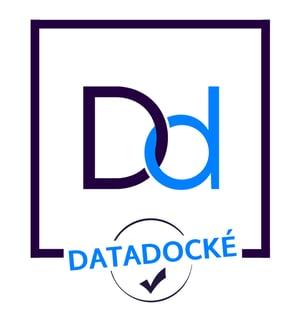 DocuWare certifié DataDock
