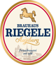 Riegele_Logo_223x193