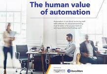 Human Value Automation V2