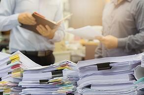 Stacks of Paper DocuWare-925092-edited