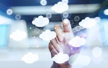 cloud_document_management_solution