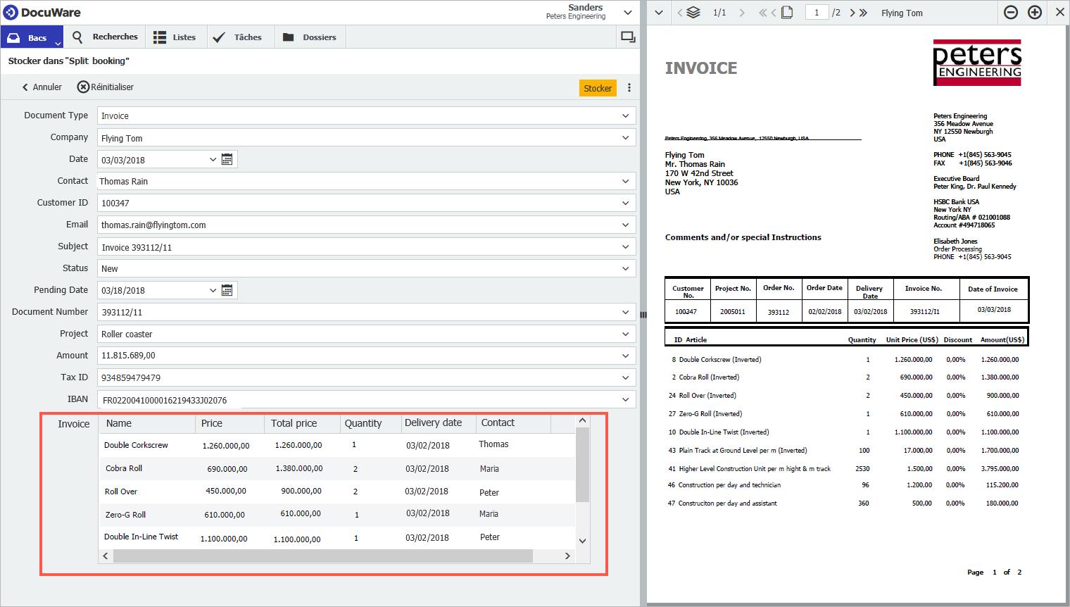 Tabelle für Splitrechnungs-Workflows einrichten_KL_2_64531_fr-1