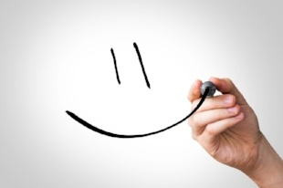 Lean principles supply happy customers