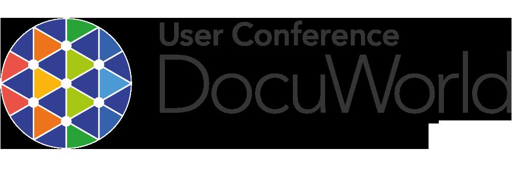 UC_2021_Logo_RGB