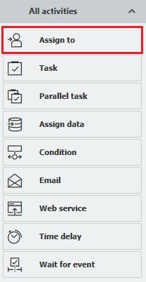 Workflow_Aufgabe zuweisen_EN_1_v2
