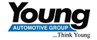Young Automotive Logo_transparent