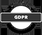 GDPR-8-1