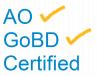 ao-gobd-certified