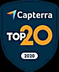 Capterra 20 crop