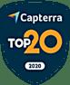 Capterra 20 crop_crisp