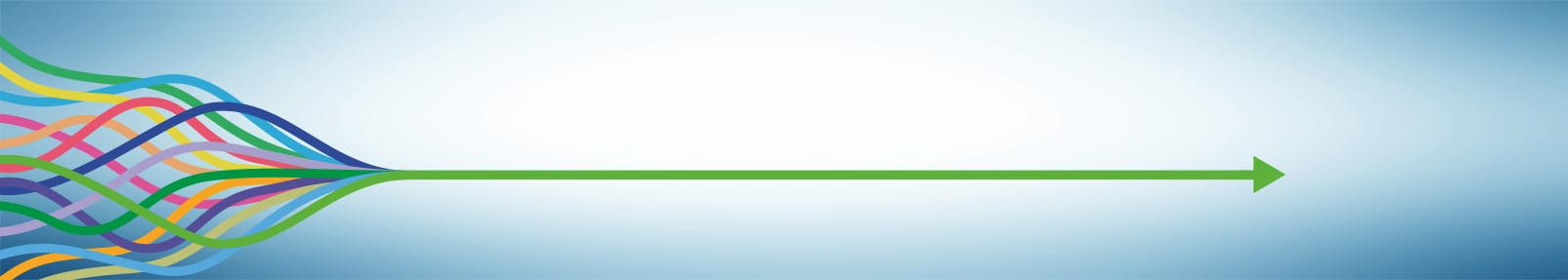 DW_SmartDocumentControl_Website_Header-Image_green