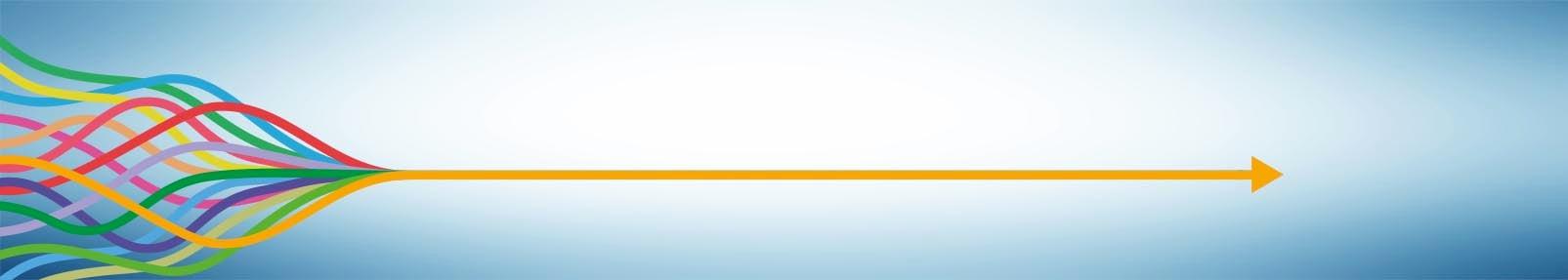 DW_SmartDocumentControl_Website_Header-Image_orange