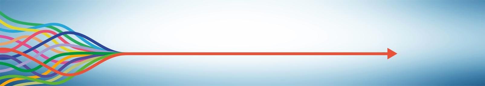 DW_SmartDocumentControl_Website_Header-Image_red