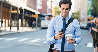 MobileWorkforce---Persona_Sales