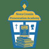 Nora Cronin Presentation Academy