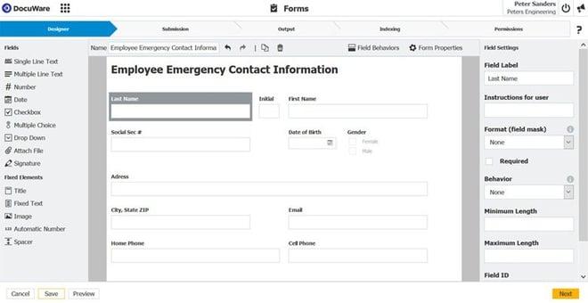 Screenshot_FormsDesginer7_EN
