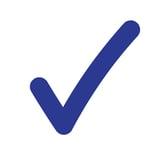 iStock-1088802530