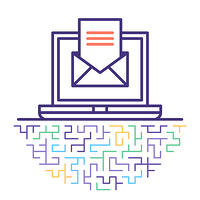 email should be treated as a business document