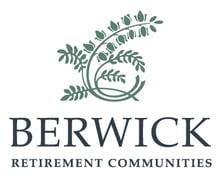 Workflow Automation Aids Berwick_Retirement Communities