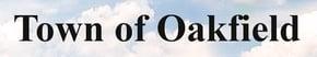 Town-of-Oakfield-online-logo-1