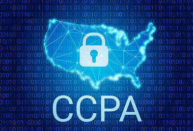 What is CCPA?