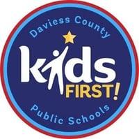 Daviess logo