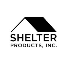 Shelter Productspng