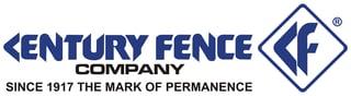 Century Fence Logo