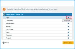 Result_List_Header