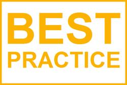 BestPracticeWorkflow_Header_3.png