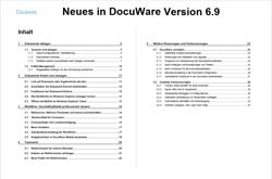 Neues_in_DW_69_de.png