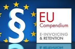 EU Compendium