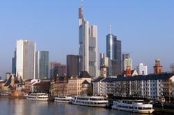 Skyline_Frankfurt.png