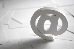 Emailmanagement with DocuWare