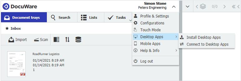 Desktop Apps EN_1