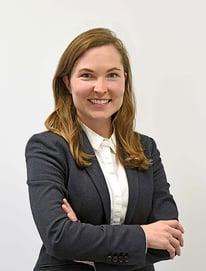 Aline Störk