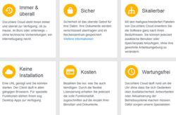 DE_Vorteile_DocuWare_Cloud