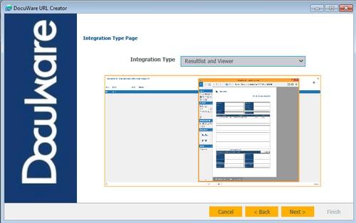 URL_Creator_Integrationstype