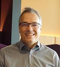 Joachim Krausert