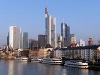 Skyline_Frankfurt.jpg