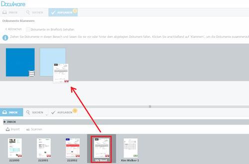 Workflow-ohne-Dokument_DE_klein